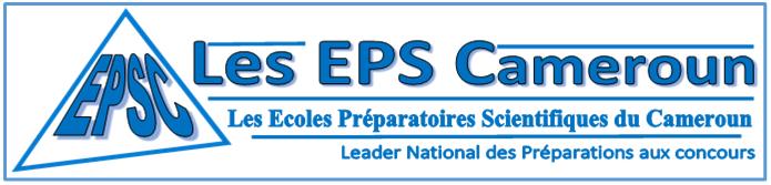 Logo des EPSC