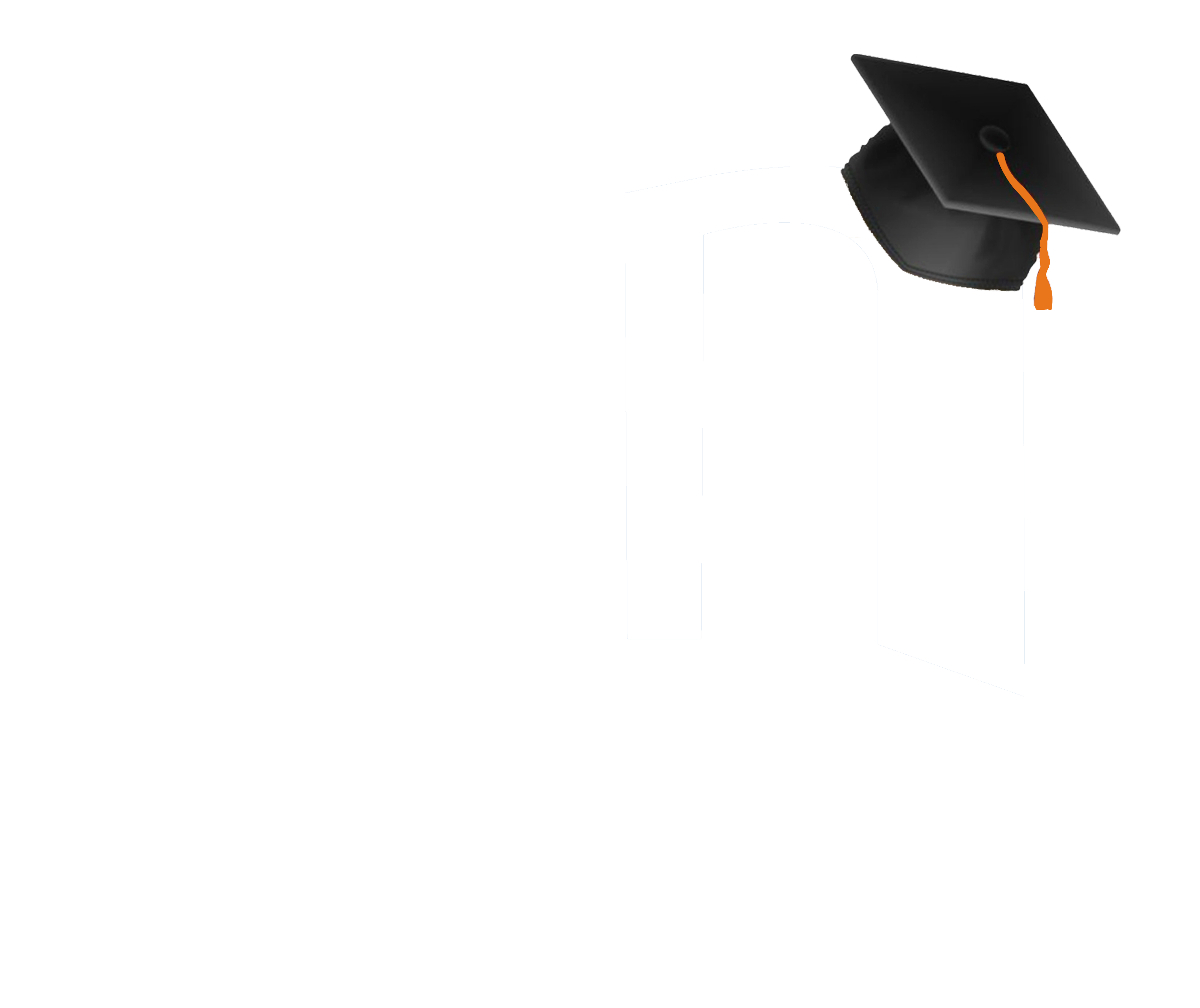 MOZARTCOURS